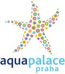 log_Aqua